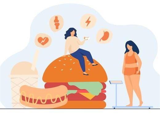 Ăn thực phẩm chứa nhiều cholesterol sẽ làm tăng lượng cholesterol trong máu?