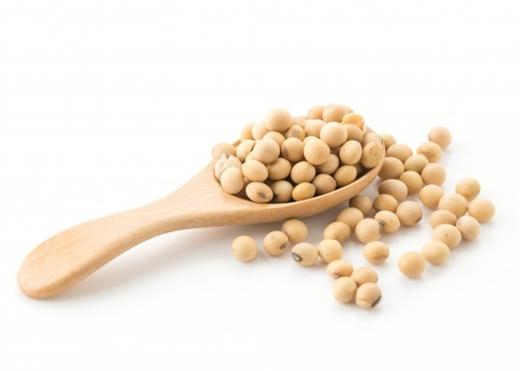9 lợi ích sức khỏe tuyệt vời của đậu nành