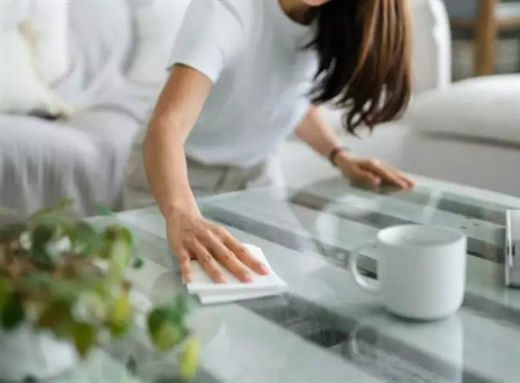 Người nào lười việc nhà nên suy nghĩ lại bởi những công việc này giúp giảm béo và giảm mỡ bụng rất hiệu quả