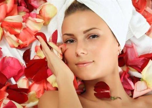 Top 5 loại mặt nạ hoa làm chậm quá trình lão hóa, cho bạn làn da tươi trẻ như mới đôi mươi