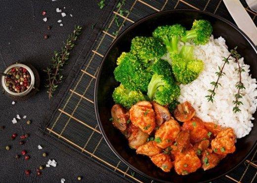Vì sao thực phẩm luộc được xem là lành mạnh và tốt nhất cho sức khỏe?