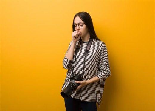 8 cách trị ho khan tại nhà hiệu quả giúp bạn giảm bớt những kích ứng khó chịu