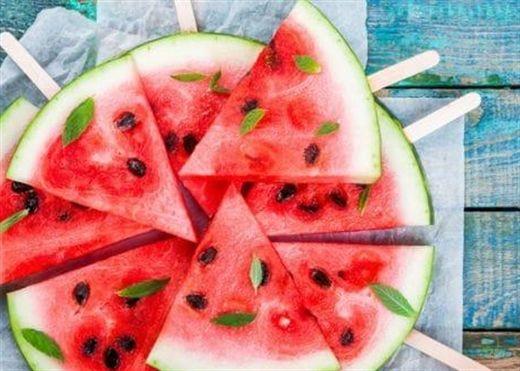 5 loại trái cây mùa hè bạn nhất định phải ăn để có làn da mềm mại và tươi sáng