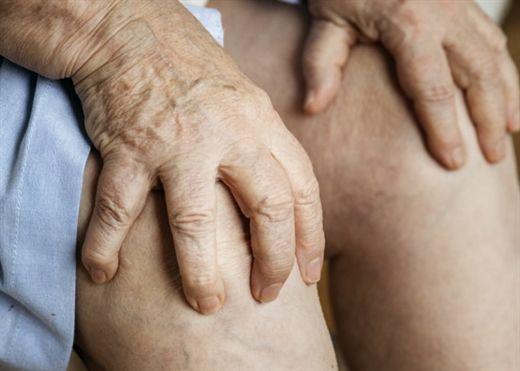5 biến chứng nguy hiểm của bệnh Gout