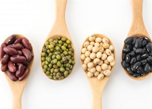 Hàm lượng cholesterol xấu trong cơ thể cao có thể gây ra bệnh tim mạch và đột quỵ, ăn gì để giảm?