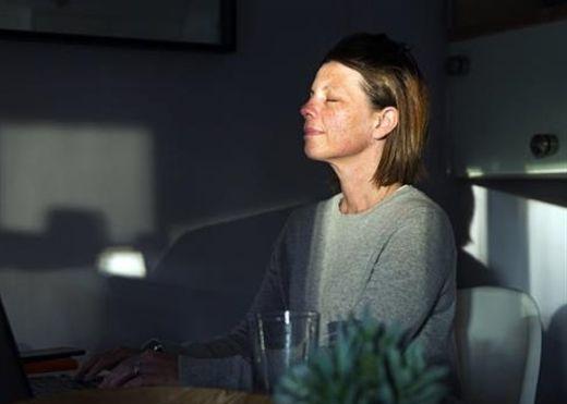 Tại sao hít thở bằng mũi là cách thở cải thiện sức khỏe tốt nhất?