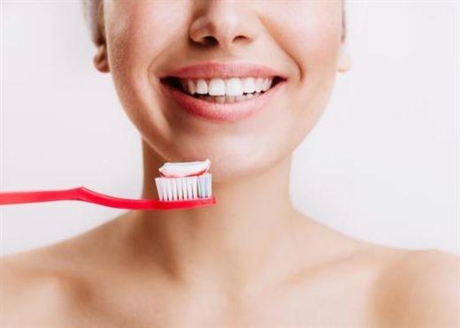 Đánh răng trước hay sau khi ăn sáng là tốt nhất, câu trả lời sẽ khiến bạn bất ngờ nhận ra lâu nay mình làm chưa chuẩn