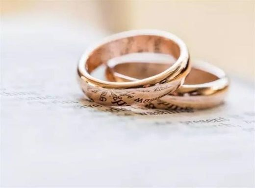 Bạn đã kết hôn chưa? Đây là dấu hiệu cho thấy bạn đáng được chúc mừng vì đã kết hôn đúng người