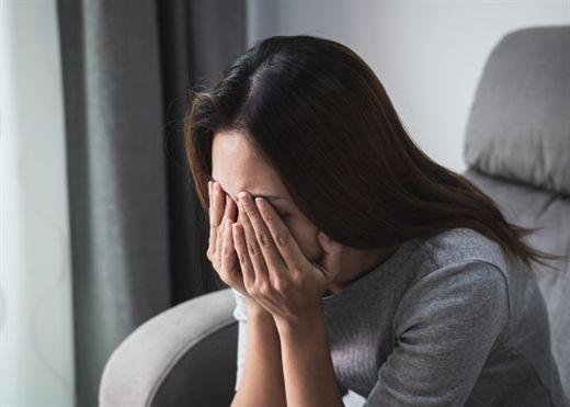 Hiểu thêm về trầm cảm để có cách phòng ngừa đúng căn bệnh của cuộc sống hiện đại này