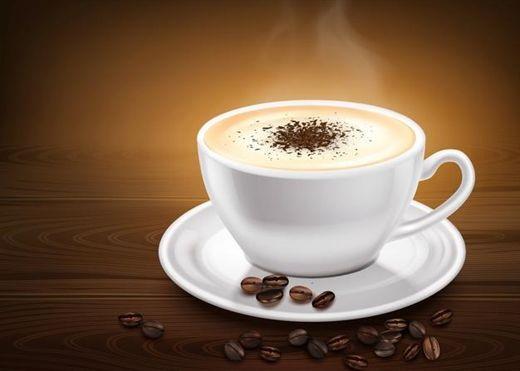 6 cách để tăng cường vitamin và chất chống oxy hóa cho cà phê của bạn
