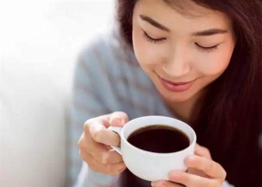 Tin vui cho người mê cà phê: Thường xuyên uống 1 tách cà phê giúp thúc đẩy quá trình giảm cân lành mạnh về lâu dài