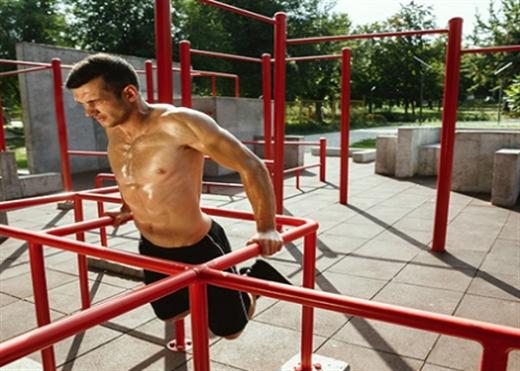 Tập thể dục trong ngày hè nóng bức, lưu ý kỹ những điều NÊN và KHÔNG NÊN