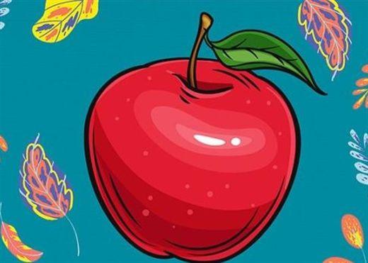 6 loại trái cây ngọt mát hỗ trợ giảm cân tốt nhất trong mùa hè này