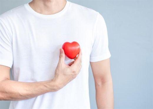 Thói quen ăn uống làm tăng cholesterol bạn nên ngừng ngay bây giờ để bảo vệ sức khỏe tim mạch
