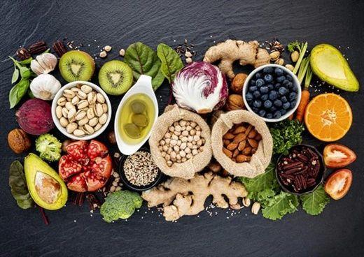 Những thực phẩm quan trọng nhất nên đưa vào chế độ ăn uống chống ung thư