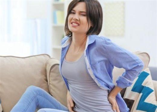 Loãng xương làm tăng 80% nguy cơ mắc các bệnh tim mạch ở phụ nữ