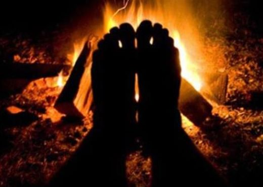 Dấu hiệu bệnh tật cần lưu ý từ những điều bất thường ở bàn chân