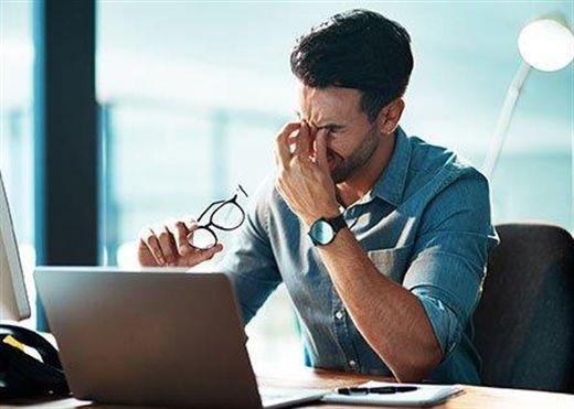 Tầm nhìn của đôi mắt là vô cùng quan trọng, đã đến lúc bạn nên chú ý đến những thói quen gây hại cho mắt
