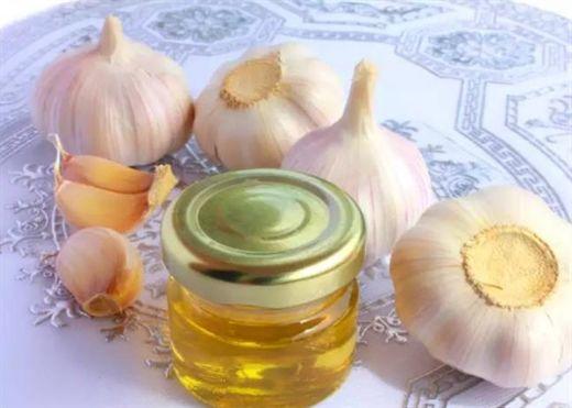 Tác dụng kỳ diệu khi kết hợp tỏi với mật ong có thể bạn cũng đang mong đợi