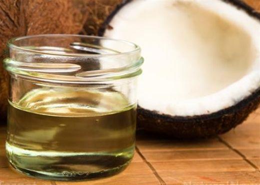 Những công dụng chữa bệnh của dầu dừa, chú ý điểm số 10 để áp dụng ngay trong ngày hè nóng bức