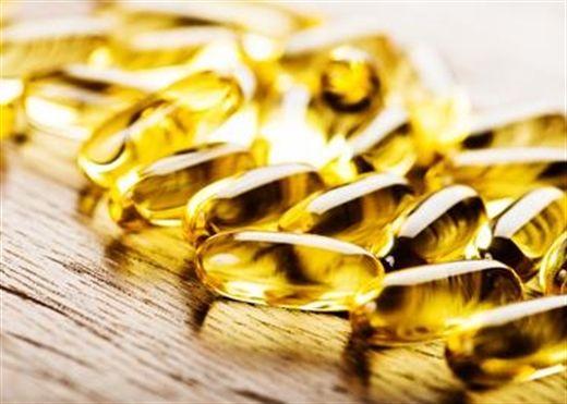 Axit béo omega-3 giúp tăng cường sức khỏe tinh trùng ở nam giới vô sinh