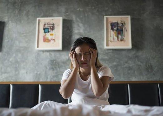 Phụ nữ mãn kinh trước 40 tuổi đối mặt với nguy cơ mắc bệnh tim mạch cao hơn