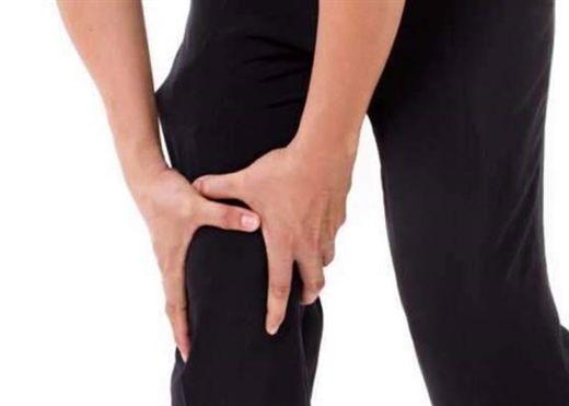 5 biện pháp giúp giảm đau do viêm khớp hoàn toàn tự nhiên có thể thực hiện ngay tại nhà