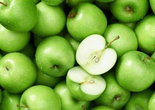 Những lợi ích sức khỏe khác nhau của táo xanh, bạn nên kết hợp vào thói quen ăn uống hàng ngày