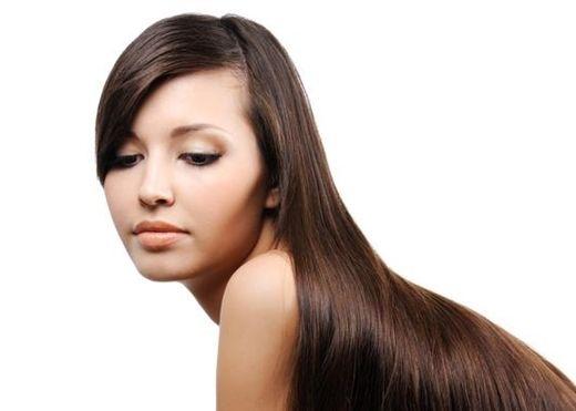 Mẹo chăm sóc tóc khô xơ giúp bạn sớm 'biến hình' với mái tóc bóng mượt