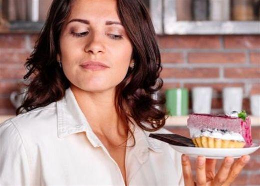 Tác dụng phụ đáng kể của đường đối với sức khỏe tim mạch, bạn nên biết để hạn chế đường trong chế độ ăn hàng ngày