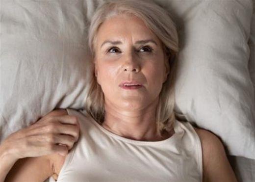 Sau tuổi 60 cơ thể đã lão hóa, nhưng bạn tuyệt đố đừng hủy hoại cơ thể thêm bằng những điều này