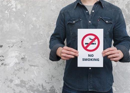 Ngày thế giới không thuốc lá: Bỏ thuốc lá để cải thiện sức khỏe của bạn
