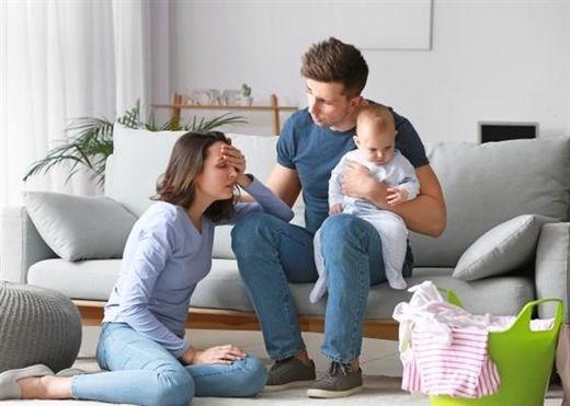 Trầm cảm sau sinh là vấn đề nghiêm trọng đối với phụ nữ, cần nhận biết sớm các dấu hiệu để kịp thời điều trị