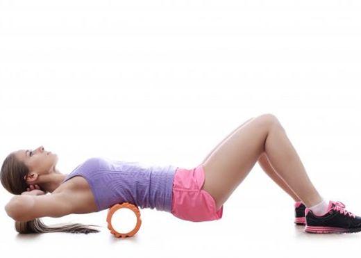 Những sai lầm khi hạ nhiệt cơ thể sau khi tập luyện, có hại cho quá trình phục hồi