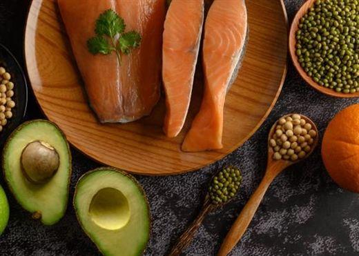 Các loại vitamin giúp chăm sóc sắc đẹp cho phụ nữ, dễ dàng tìm thấy trong các loại thực phẩm ăn uống hàng ngày