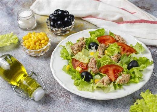 Nghiên cứu của Harvard chỉ ra chế độ ăn ''2 loại trái cây và 3 loại rau mỗi ngày'' có thể kéo dài tuổi thọ
