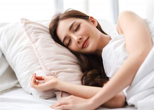 Không chỉ giảm cân, tập thể dục buổi sáng còn giúp kiểm soát huyết áp và ngủ ngon hơn