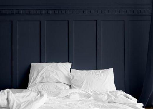 Đây là những việc nên làm trước khi đi ngủ để có được giấc ngủ chất lượng hơn