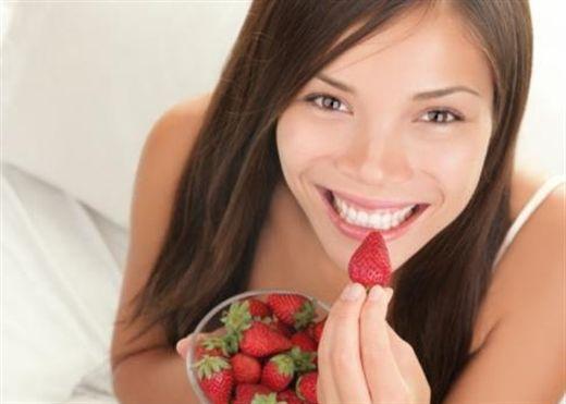 8 thực phẩm giảm cân các chuyên gia dinh dưỡng nhắc bạn không bao giờ nên bỏ qua