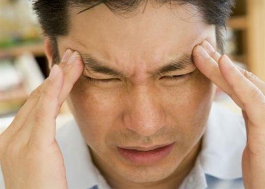 Dấu hiệu nhận biết khối u não để có phương án điều trị kịp thời