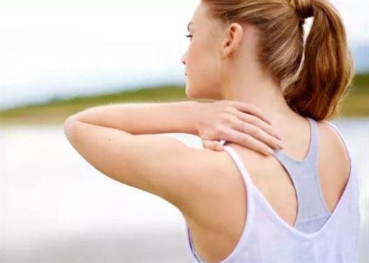 Dấu hiệu cho thấy cơ thể bạn đang phải chống chọi với chứng viêm mãn tính