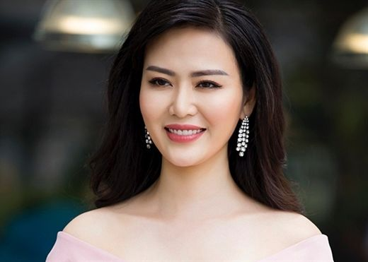 Hoa hậu Thu Thủy qua đời do kiệt sức và đột quỵ, bác sĩ cho biết cô đã ngừng tim trước khi nhập viện