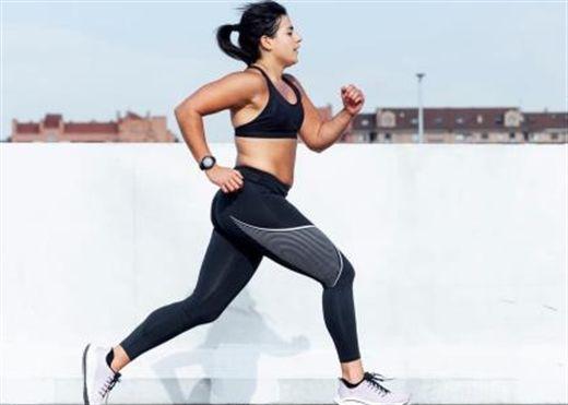 3 bước để giảm mỡ đùi hiệu quả và có được đôi chân thon gọn