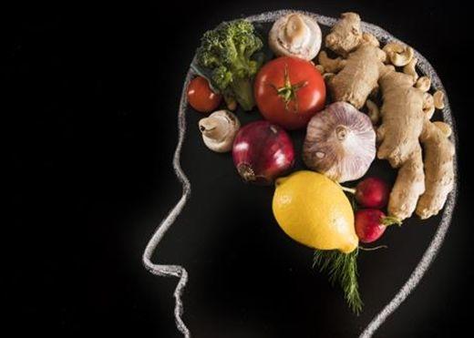 Ảnh hưởng của chất dinh dưỡng đối với chức năng não bộ, ăn gì để não sắc bén và khỏe mạnh?