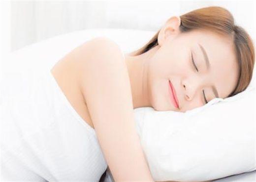 Làm thế nào để ngăn ngừa và kiểm soát tình trạng viêm mãn tính?