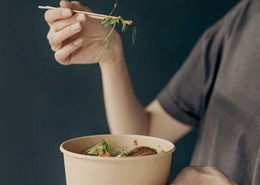Danh sách các chất độc tự nhiên xuất hiện trong thực phẩm và cách giúp bạn giảm bớt độc hại