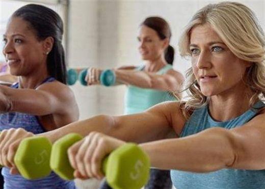 Giảm nhanh mỡ bụng cứng đầu chỉ với 2 thay đổi nhỏ trong lối sống hàng ngày