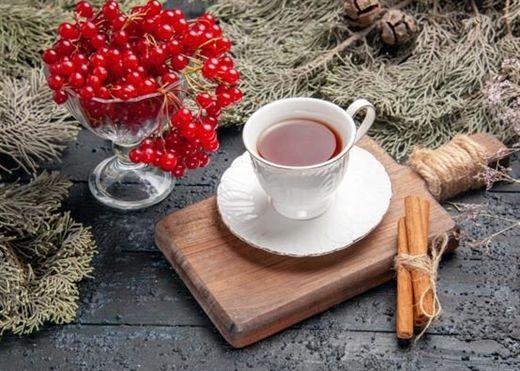 Nghiên cứu mới: Trà xanh có thể giúp chống lại COVID-19, 5 lý do tại sao bạn nên thêm trà xanh vào chế độ ăn uống của mình