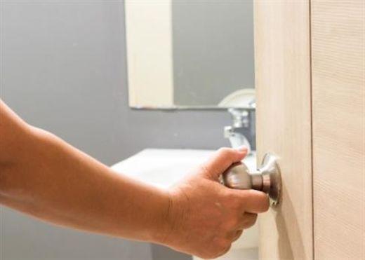 Dấu hiệu cảnh báo bệnh tiểu đường ngay trong phòng tắm nhà bạn