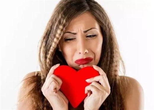 Phụ nữ độc thân vô tình phá hoại cuộc sống và tình yêu của mình như thế nào?